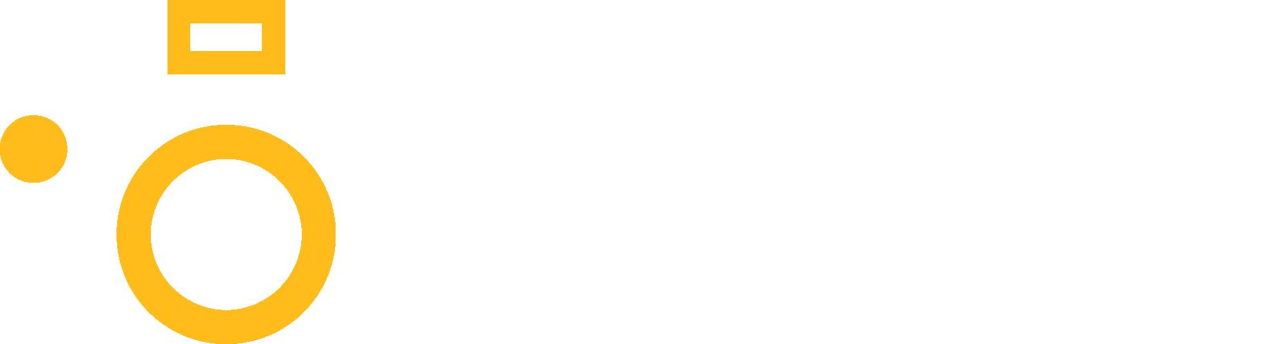 La Camara Dorada